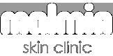 Malmin Skin Logo